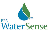 0917_infra_EPA-WaterSense_Logo.jpg