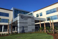 0917_infra_florida_hospital.jpg