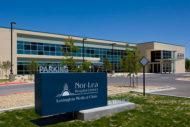 Nor-Lea Clinic