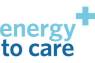Energy to Care logo