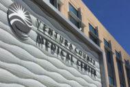Ventura County Medical Center