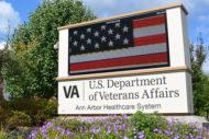 VA Ann Arbor Healthcare System