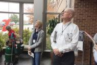 Energy savings, Energy Star Program