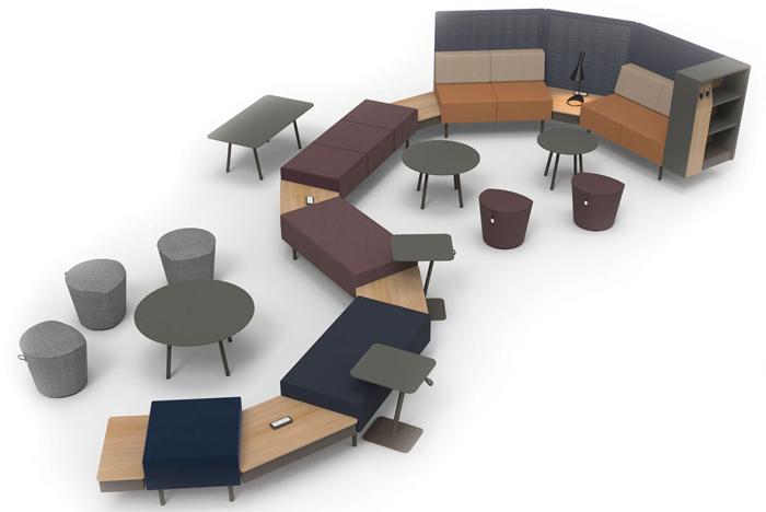 Fantastic Furniture Manufacturers Address Five Key Factors Health Machost Co Dining Chair Design Ideas Machostcouk