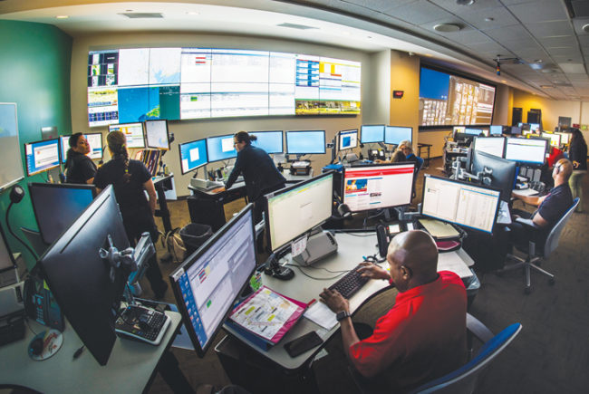 0118_specialreport_nerve-center_700x468