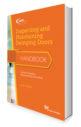 HFM0818_CompOps_Book_700x468.jpg