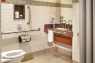 HFM0818_Design_Bathroom_PreFab_700x468.jpg