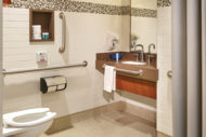 HFM0818_Design_Bathroom_PreFab_700x468.jpg