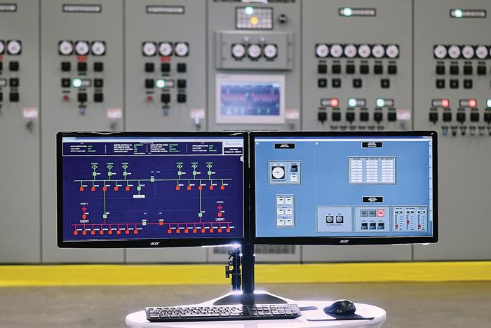 Software optimizes hospital generator | Health Facilities