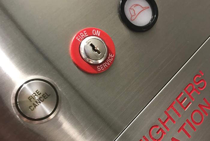100+ Fire Elevator Keys – yasminroohi