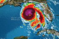 HFM1118_UPFT_1_hurricane.jpg
