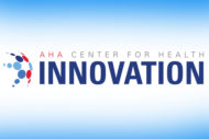 AHA Center for Innovation