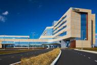 Bayhealth Hospital, Sussex Campus