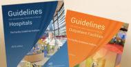 HFM0119_Fea_Design_sidebar_books.jpg