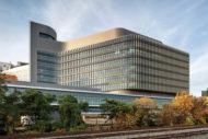 University of Virginia Health