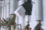 Improving Domestic Hot Water Delivery in Hospitals