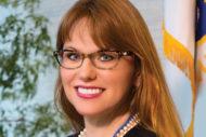 Lisa Walt, ASHE