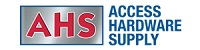 Access Hardware logo
