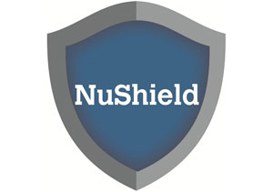 NuShield logo