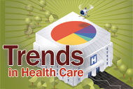 1210trends_thumb