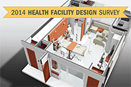 health-facility-design-survey
