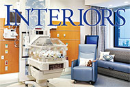 interiors-introduction-design-technology