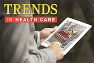 trends-intro-devices-and-technologies-for-hospitals