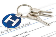leasing-considerations-for-hospitals
