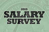 salary-survey-results