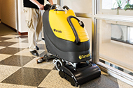 health-care-floor-cleaning-machines