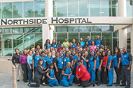 northside-hospital-wins-es-department-of-the-year
