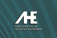 ahe-advances-in-environmental-services
