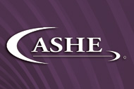 ashe-energy-university-online-classes-free