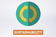 Sustainability in Health Care