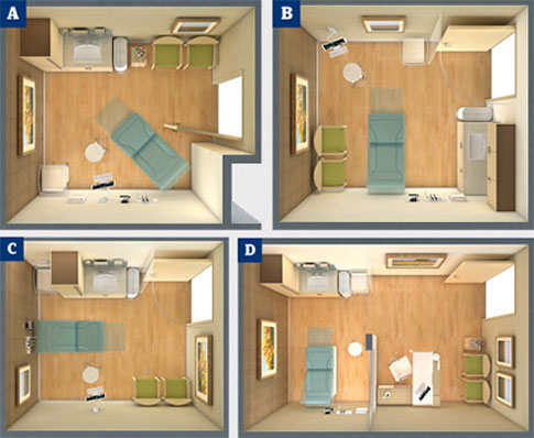 737 Outpatient Options in addition Waiting Room Seats Floor Plan further Hospital Architecture 64423 also San francisco besides Plain Royal Blue Backgrounds. on family clinic floor plan