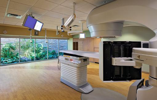 Sharp Chula Vista Medical Center Emergency Room