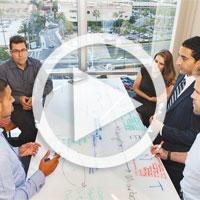 Hospitals test out new design concepts | HFM