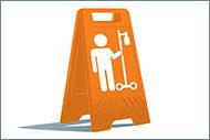 1215_Infra_safety.jpg