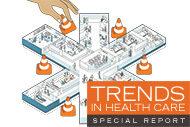 1215_trends_overview_190.jpg