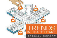 1215 trends overview 190