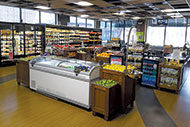 0416_upfront_grocery3_190
