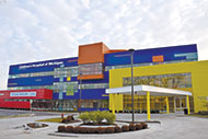 upfront-design-childrens-hospital-michigan