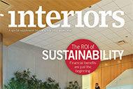 0616_interiors_cover_190.jpg