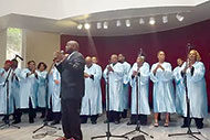 0316_upfront_ES_choir_190.jpg