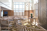 mercy-hospital-lisa-barth-chapel-design