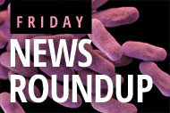 0605friday news roundup