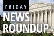 0626friday-news-roundup.jpg