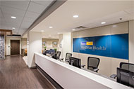 MedStar Health Chevy Chase, Md.