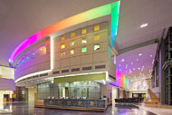 C.S. Mott Children's Hospital | Ann Arbor, Mich.